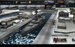 File:USS Colorado.jpg