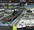 H-class Battleship