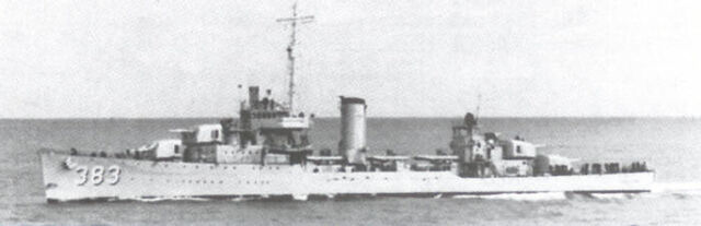 File:Somers class-destroyer.jpeg