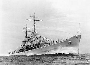 File:300px-USS Atlanta (CL-51).jpg