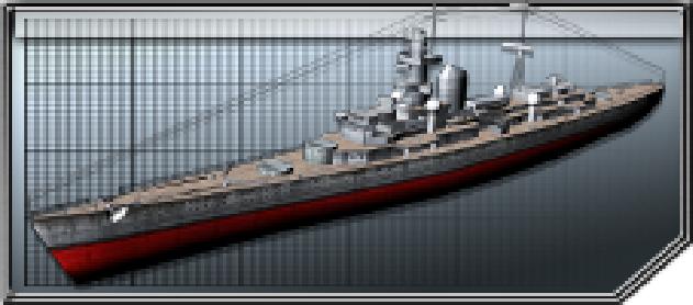File:ShipIcon AdmiralHipper.png