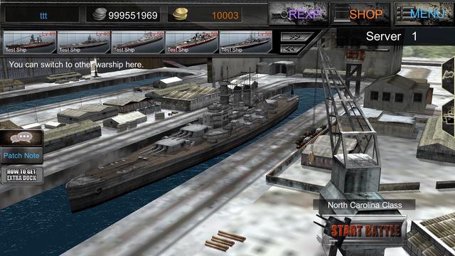 File:USS North Carolina.jpeg