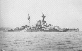 Arkhangelsk1944