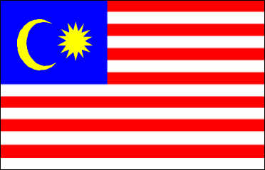 File:Malasia.jpg