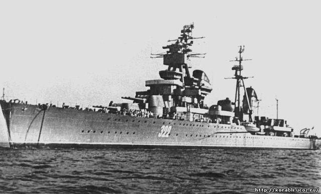 File:Heavy Cruiser Kirov.jpg