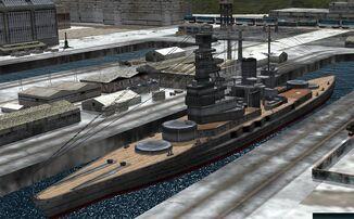 Naval Front-Line 2015-09-19 11-59-19-04