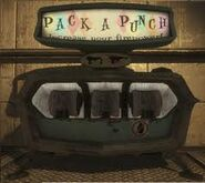 Pack-A-Punch