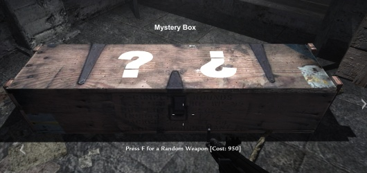 Mystery box nazi zombies wiki fandom powered by wikia