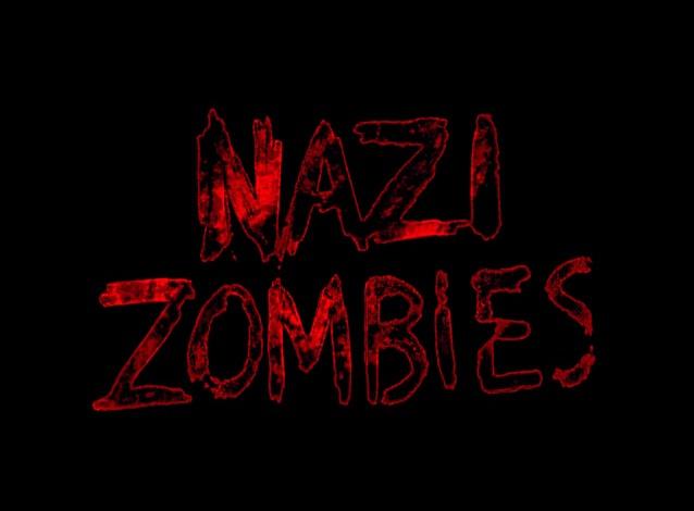File:Nazi Zombies.jpg