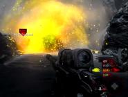 185px-Scavenger explosion