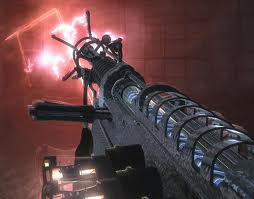 File:Wunderwaffe DG-3 JZ .jpg