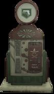 250px-Mule Kick Machine Render