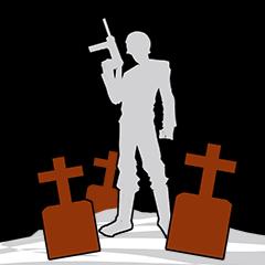 File:CoD World at War Soul Survivor achievement.png