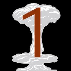 File:CoD World at War Weapon of Minor Destruction achievement.png