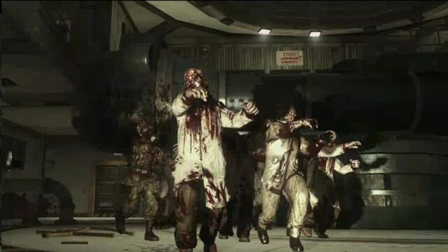 File:830px-Ascension Zombies.jpg