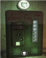 File:Speedcola.jpg
