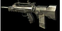 File:Menu mp weapons famas.png
