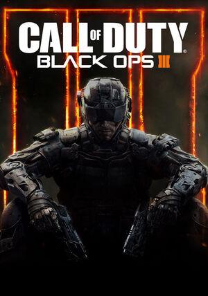 Blackops3 v2
