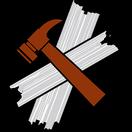CoD World at War Hammer Time achievement