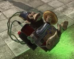 File:Monkey bomb in DOA.jpg