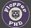 File:PhD Flopper.jpg
