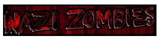 File:Nz-logo.png