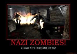 File:Nazi Zombies on fire.jpg