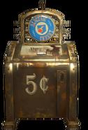 250px-Electric Cherry Machine BOII