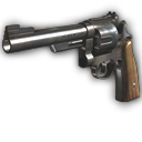 File:Weapon 357.png