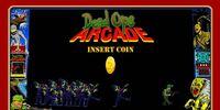 Dead Ops Arcade