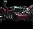 Ray Gun Mark 2