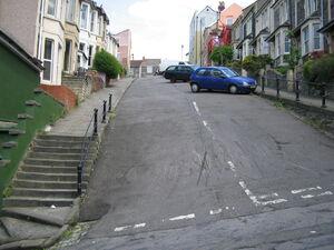 Vale street01