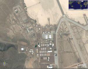 Area-51-satellite-image