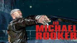 300px-Michael Rooker