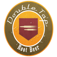 Double Tap Root Beer