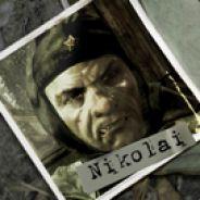 Nik 1
