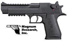 Desert Eagle Modernized