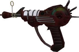 File:Ray gun.jpeg