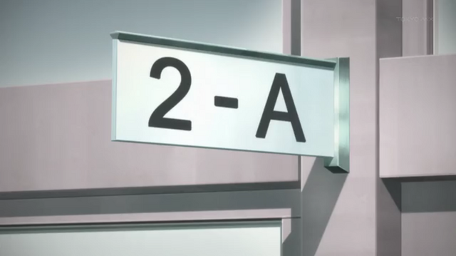 File:Class 2-A.png