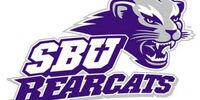 Southwest Baptist Bearcats