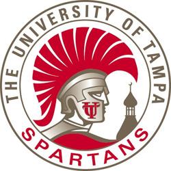 File:Tampa Spartans.jpg