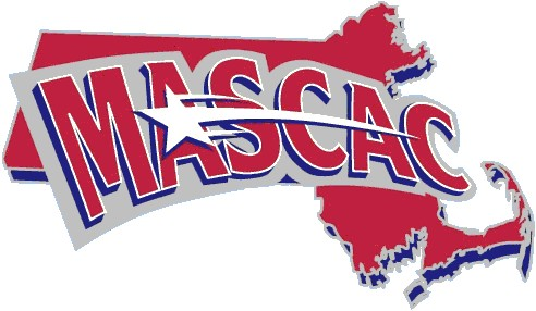File:Massachusetts State College Athletic Conference.jpg