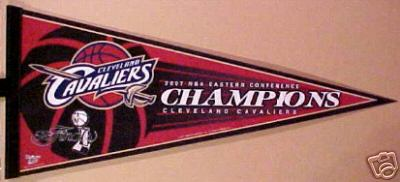 File:2007 Cleveland Cavaliers Eastern Conference Champions Pennant.jpg