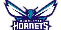 Charlotte Hornets (2014- )