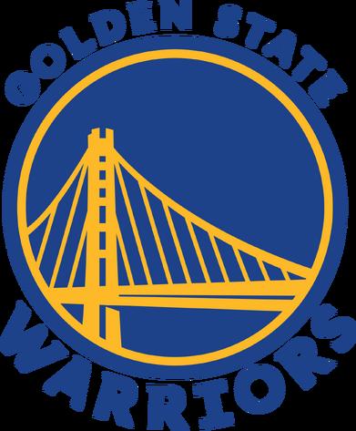File:Golden State Warriors logo.png
