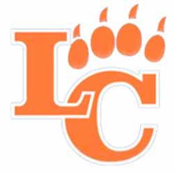 File:Louisiana College Wildcats.jpg