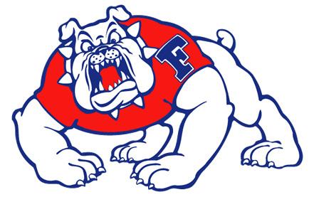 File:Fresno State Bulldogs.jpg