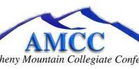 Allegheny Mountain Collegiate Conference