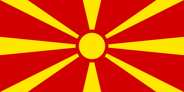 File:Macedonia Flag.png