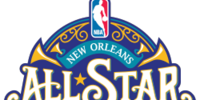 2008 NBA All-Star Game